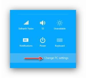 disable-lock-screen-slide-show-windows-8.1-1