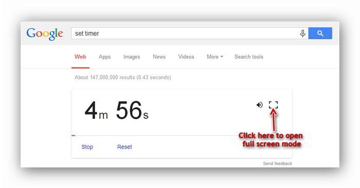 google-set-timer-1