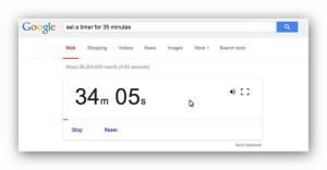 google-set-timer-2