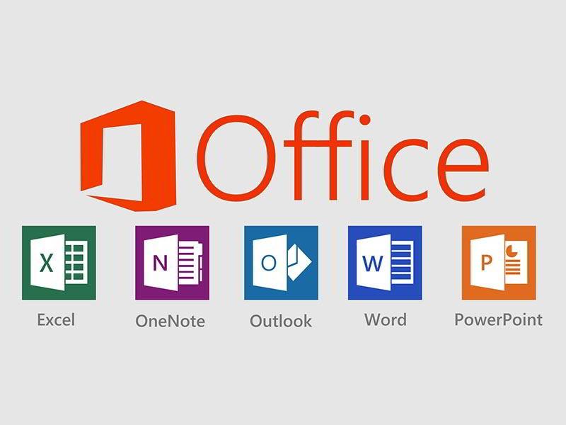 office_2013_sp1