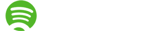 cropped-pdazzzlerlogo.png