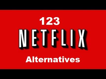 123 Netflix App Download Android 123Netflix APK