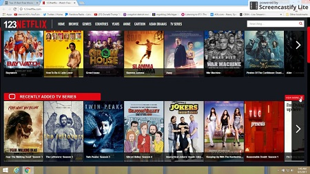 123 Netflix App Download Android 123Netflix APK