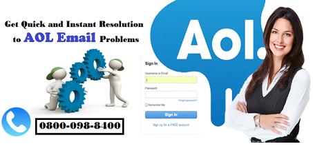 AOL Mail Login : www aolmail com Sign in www aol com