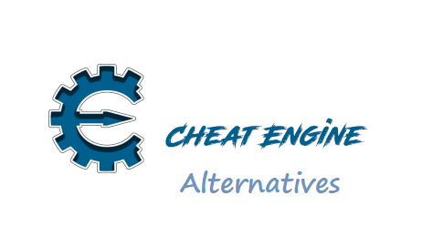 Cheat Engine APK Download for Android