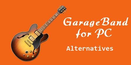 Garageband for pc windows 10 8 1 7 download latest version - Latest version of garage band ...