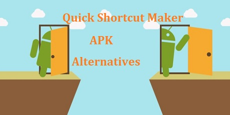 Quick Shortcut Maker APK Download for Android App